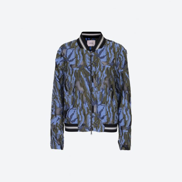 Dorothee Schumacher Vivid Passion Jacket