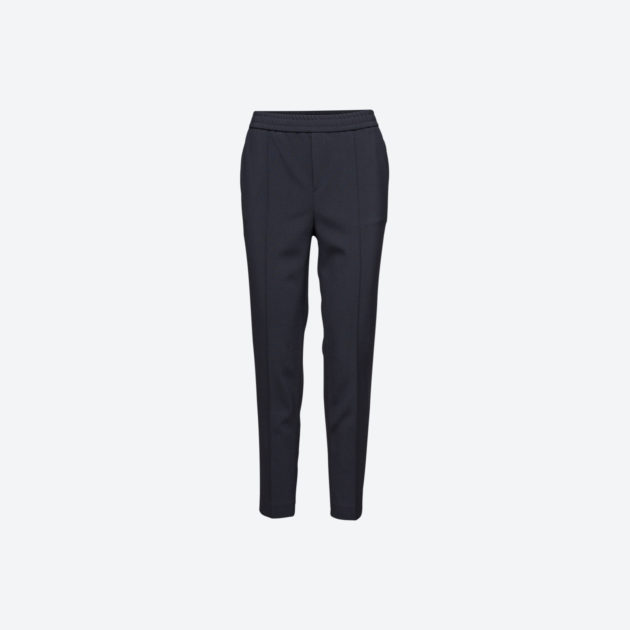 Filippa K Fiona Peg Pants