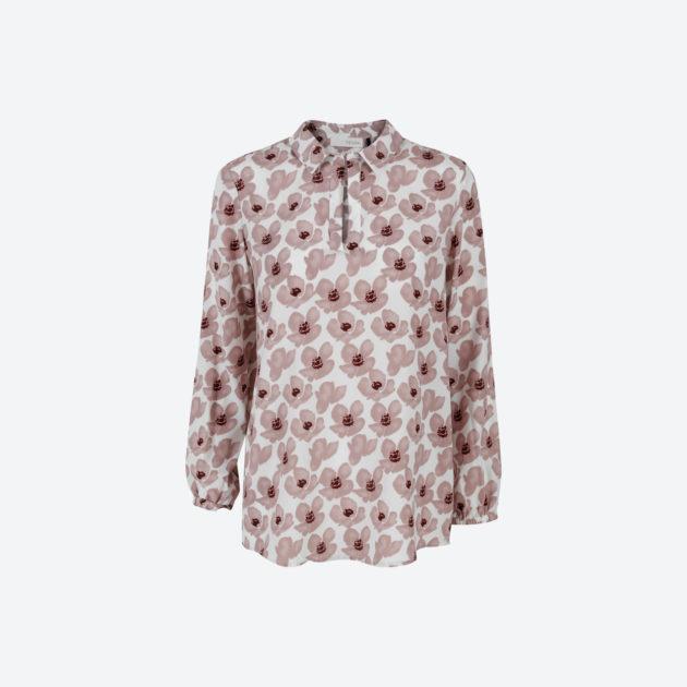Pieszak Margaretha Shirt