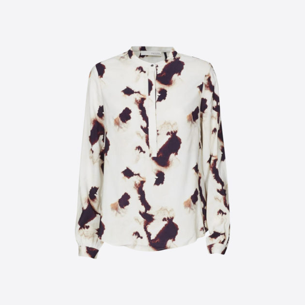 Pieszak Evelyn Shirt