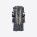 Dorothee Schumacher Recomposed Flora Dress