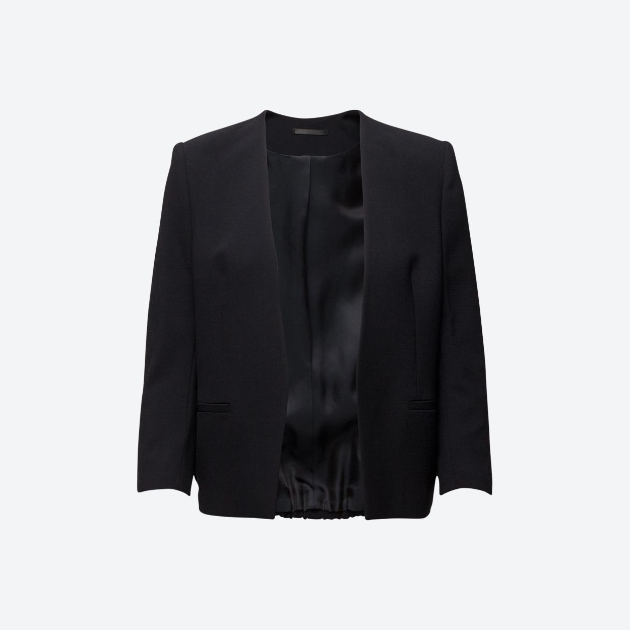 Filippa K Tait Jacket