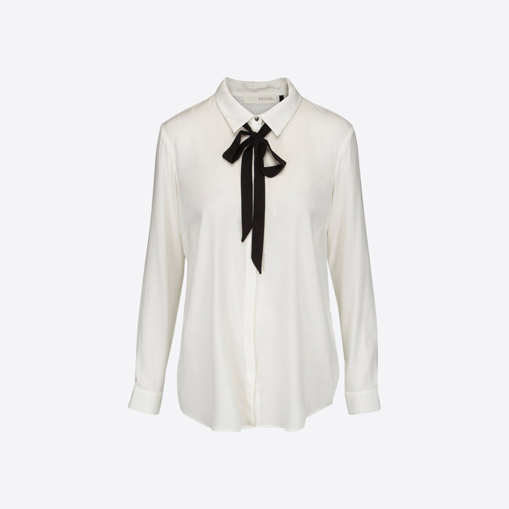Pieszak Barrow Shirt