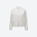 Filippa K Erie Jacket