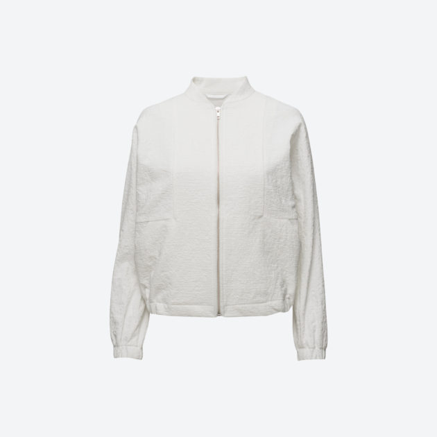 Filippa K Erie Jacket