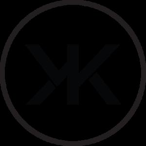 kalo_logo3