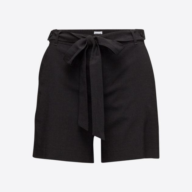 lan-shorts_front