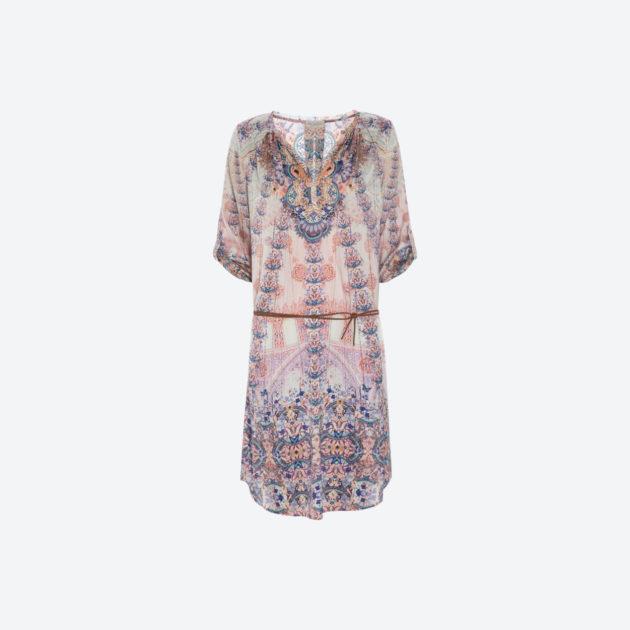 Dea Kudibal Maya Sephora kjole